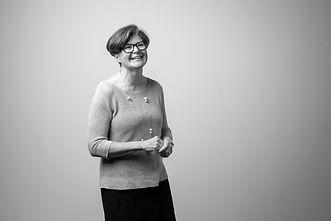 Kelly Griffin, LEED AP