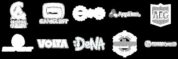 work_logos.png