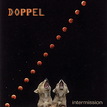 DOPPEL INTERMISSION COVER.png