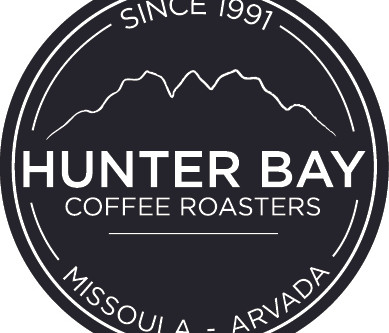 Two Bros. Deli Welcomes Hunter Bay Coffee Roasters!
