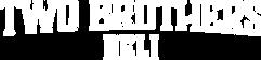 Menu-logo-light-1.png