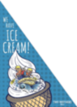 20-2BROS-iceCream-banner-R1_edited.png