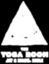 yogaroomfinal-FIN-white-01.png