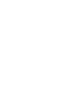 yogaroomfinal-FIN-white-01.png