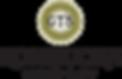 gts_logo_lockup_21.png