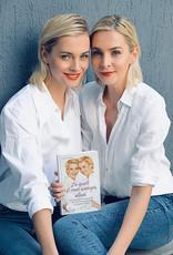 """Das Buch der Meise Twins - """"Zu zweit ist man weniger allein"""" - von Seelenverwandtschaft, Verwechslungsgefahr und großen Zielen."""