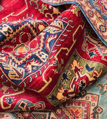 lida-sahafzadeh-1270514-unsplash.jpg