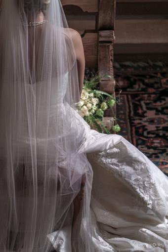 The Ceremony - Location wedding in Austria
