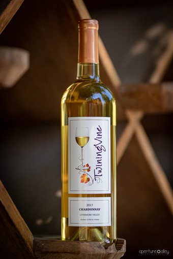 Twining Vine Wine
