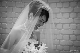 Candids - Location wedding in Osaka, Japan