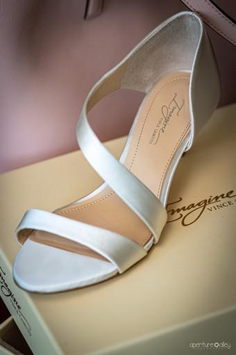 Shoe Showcase