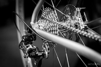 North American Handmade Bicycle Show 2019