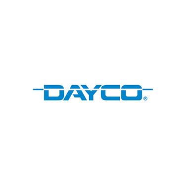 DAYCO.jpg