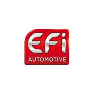 EFI Automotive.jpg