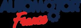Logo AUTOMOTOR France.png