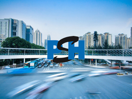 Pos Service Holland joins AMERIGO International
