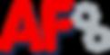 Logo AF.png