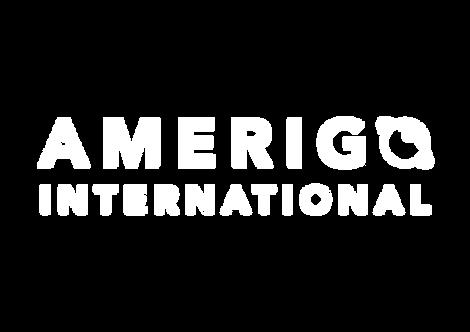 Logo 01 W.png
