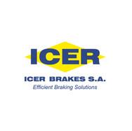 Icer Brakes logo.jpg
