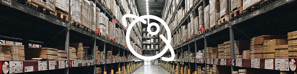 AMERIGO International - Warehouse.jpg