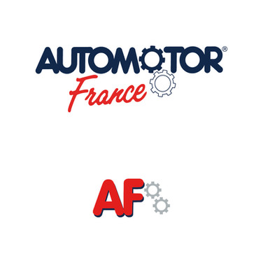 AUTOMOTOR France.jpg