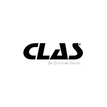 CLAS_Équipements.jpg
