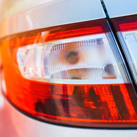 car-tail-light-PZXBPCJ.jpg