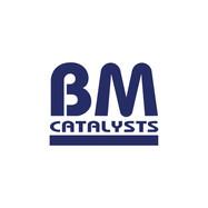 BM Catalysts.jpg