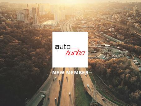 Greece: Auto Turbo joins AMERIGO International