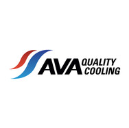 AVA Cooling logo.jpg