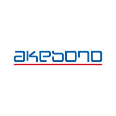 Akebono.jpg