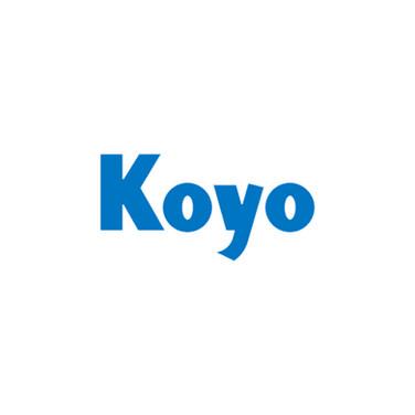 KOYO.jpg