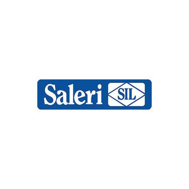 Saleri SIL.jpg