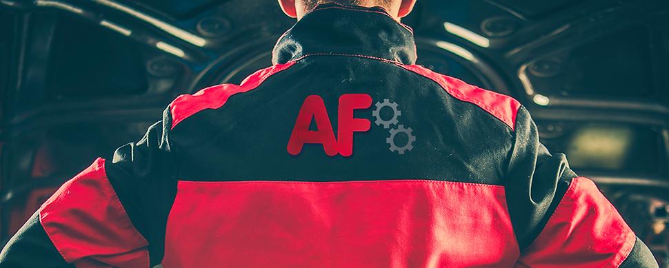 AF background Rouge .png