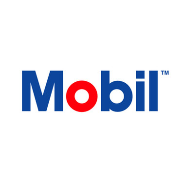 Mobil logo.jpg