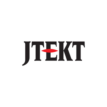 JTEKT.jpg