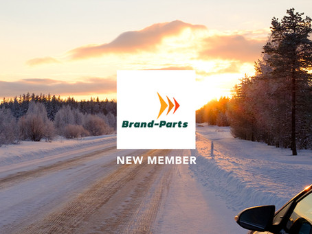 Russia: Brand-Parts joins AMERIGO International