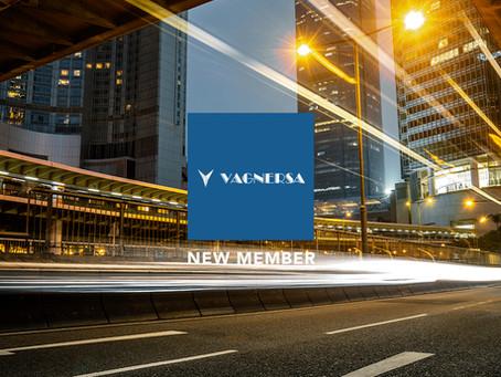 Turkey: Vagnersa Automotive joins AMERIGO International