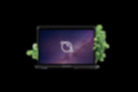 Laptop-Mockups.png