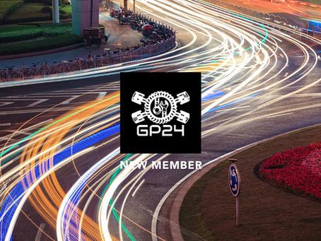 Poland: Genuine Parts 24 joins AMERIGO International