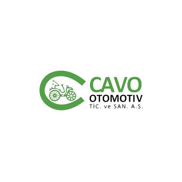 CAVO Otomotiv.jpg