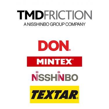 TMD.jpg