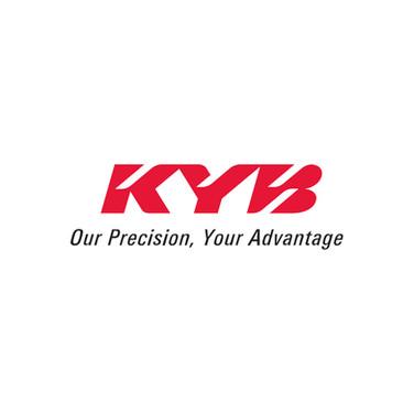 KYB.jpg