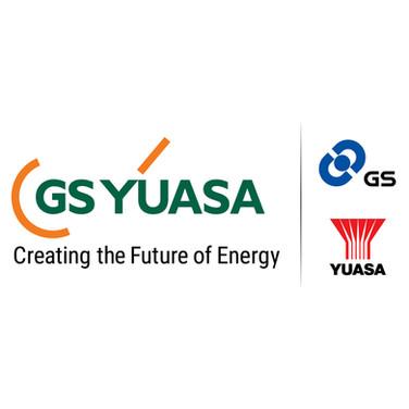 GS YUASA logo.jpg