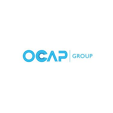OCAP.jpg