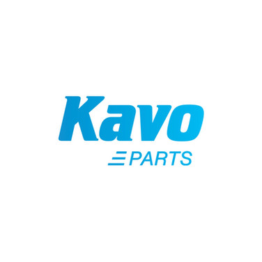 AMERIGO International - Logo KAVO Parts.
