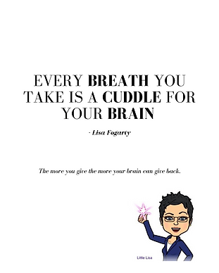 Breath cuddle for your brain.png