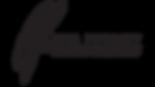 Lisa_Logo_final_black-02.png