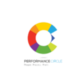 performance-circle-logo-1.png