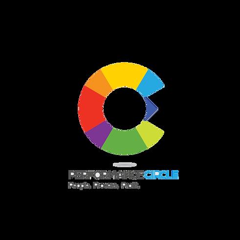 performance-circle-logo-1.png